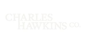 Charles Hawkins Co.