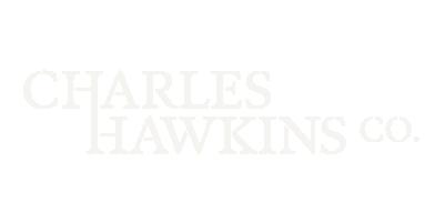 Charles Hawkins Co. Logo