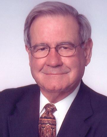 Charles Hawkins