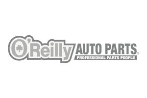 O'Reilly_logo