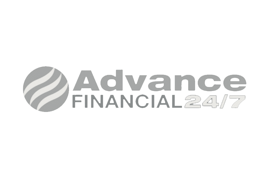 Advance_Financial_logo