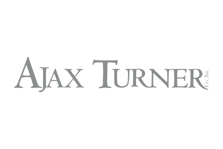 Ajax_Turner_logo
