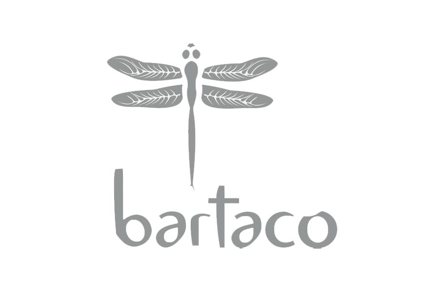 bartaco_logo