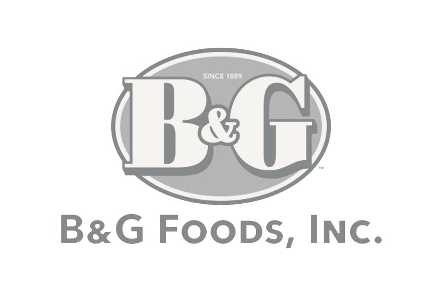 b&g_foods_logo