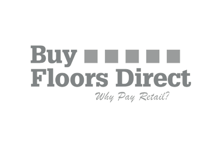 buy_floors_direct_logo