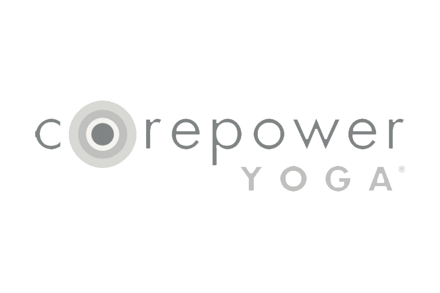 corepower_yoga_logo