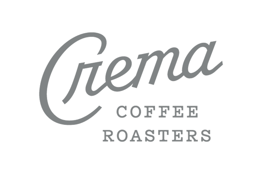 crema_logo