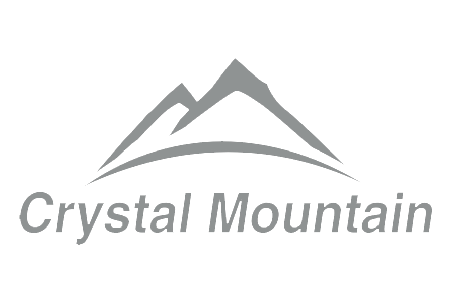Crystal_mountain_logo
