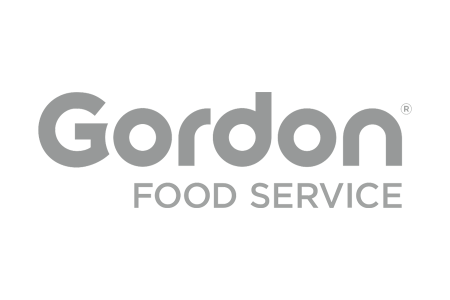 gordon_food_logo