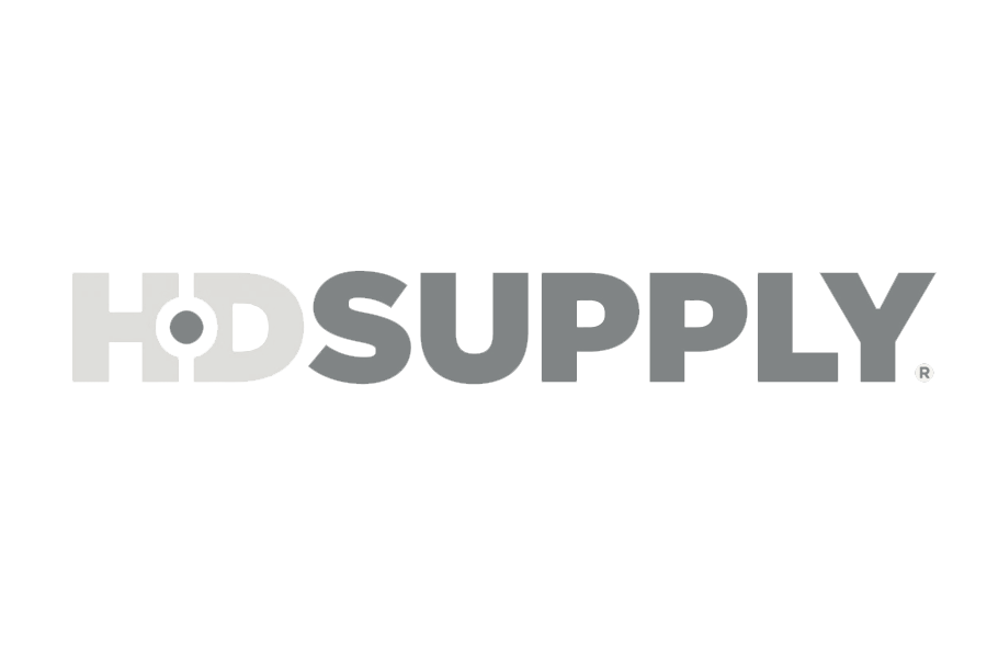 HD_supply_logo
