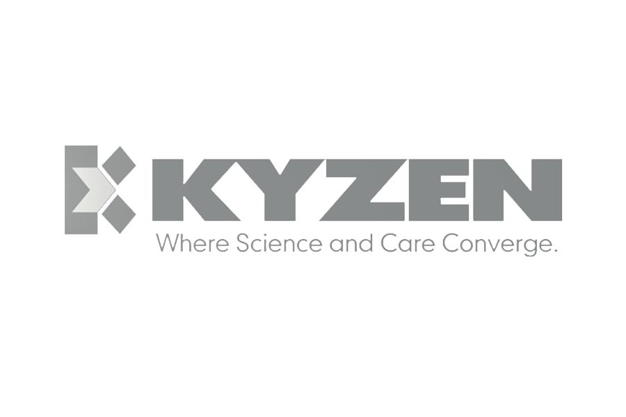 kyzen_logo