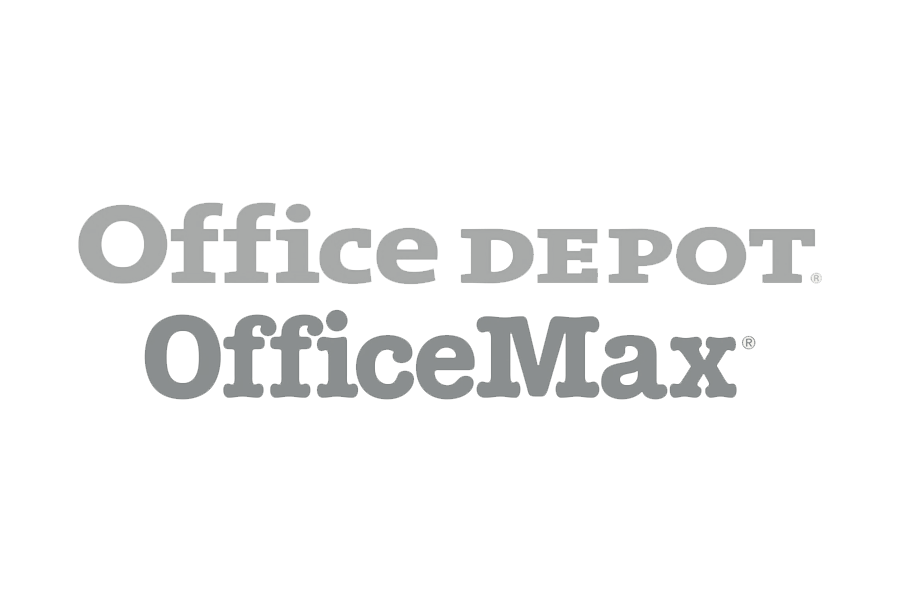 office_max_logo
