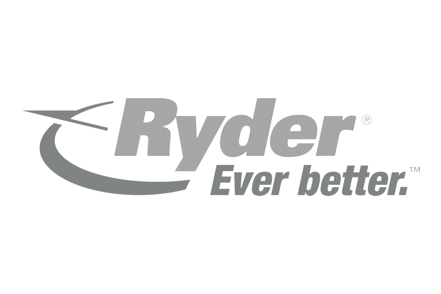 Ryder_logo