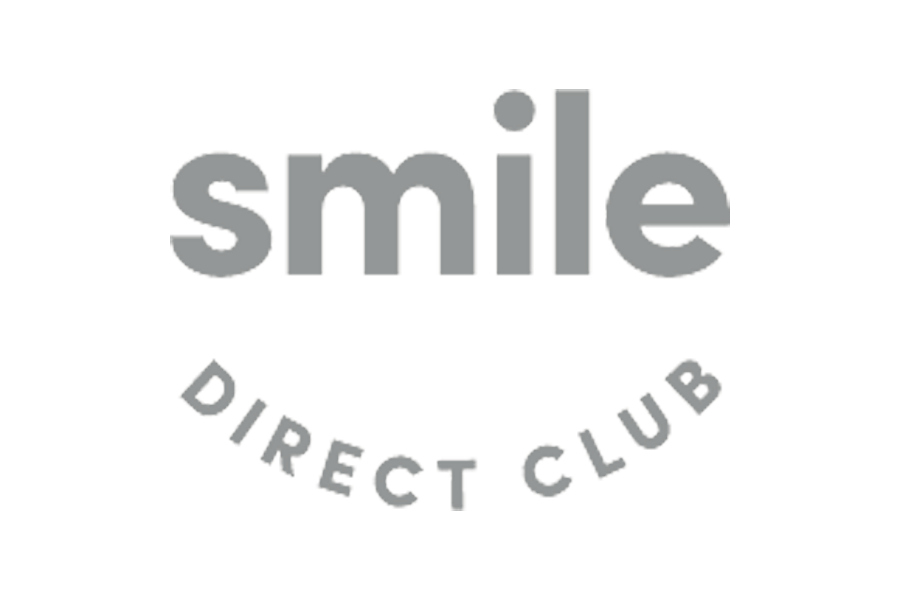 smile_direct_club_logo