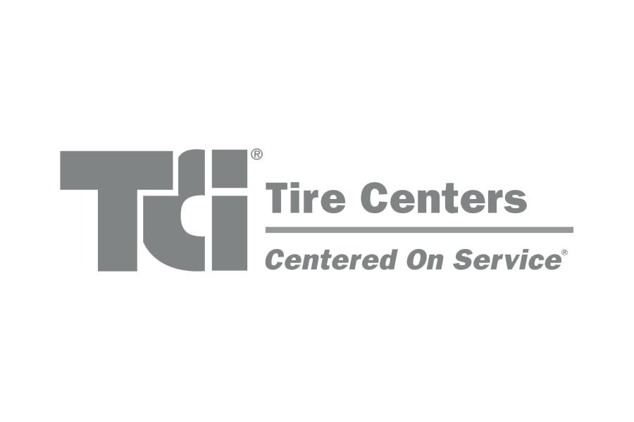 tire_centers_logo