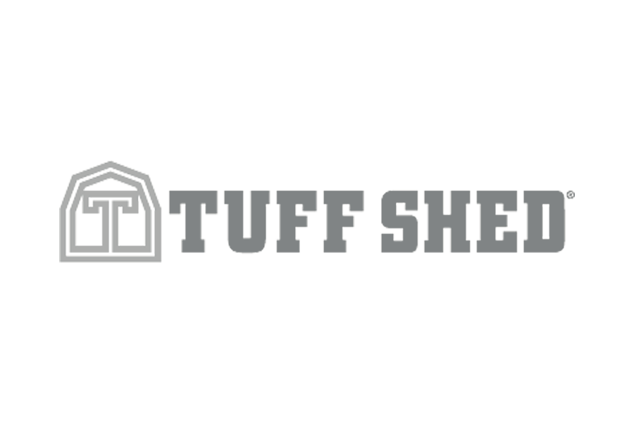 Tuff_shed_logo