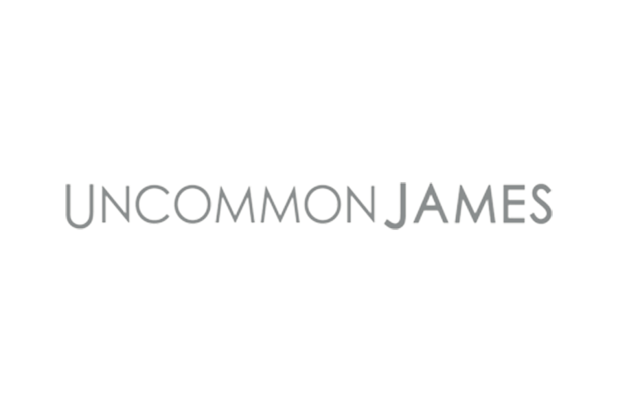 uncommon_james_logo